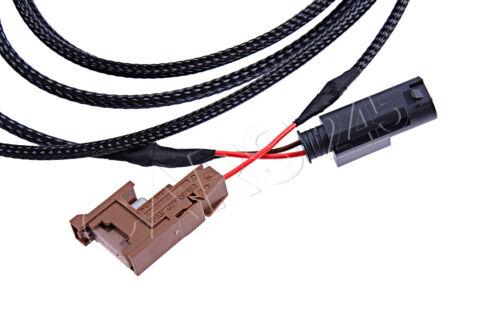 Genuine MERCEDES BBDC Cla Gla Electrical Wiring Harness 1178200300