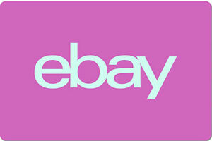 100-eBay-Gift-Card-One-card-so-many-options-Fast-email-delivery