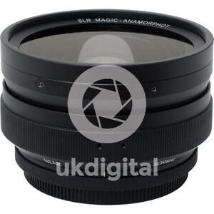 SLR-Magic-Anamorphot-1-33x-50-Anamorphic-Lens-Adapter