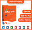 MICROSOFT-OFFICE-2019-PROFESSIONAL-PLUS-32-64bit-License-Key-Instant-Delivery miniature 1