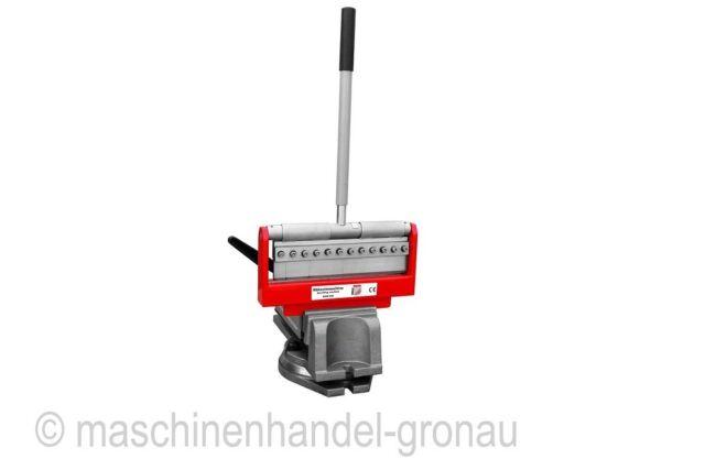 HOLZMANN Machine à Plier AKM320