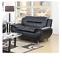 Greatime-SS2301-Modern-Sofa-Black-Red-Beige-Grey thumbnail 10