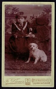 CDV-Photo-Child-with-Dog-2865