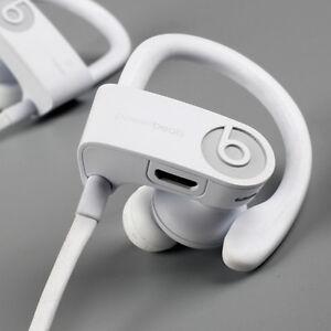 NEW-amp-GENUINE-Beats-by-Dr-Dre-Powerbeats-3-Sports-Wireless-in-ear-headphones