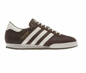 Image is loading New-Men-039-s-Adidas-Beckenbauer-All-Round-