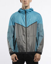 7a8a48382f item 5 Nike MEN'S Nikelab x KIM JONES Windrunner SIZE LARGE BRAND NEW -Nike  MEN'S Nikelab x KIM JONES Windrunner SIZE LARGE BRAND NEW