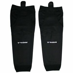 TronX-SK100-Dry-Fit-Ice-Hockey-Socks-1-Pair-NEW-All-Senior-Sizes-and-Colors