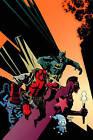 DC Comics Dark Horse Comics Justice League by David Michelinie (Paperback, 2016)