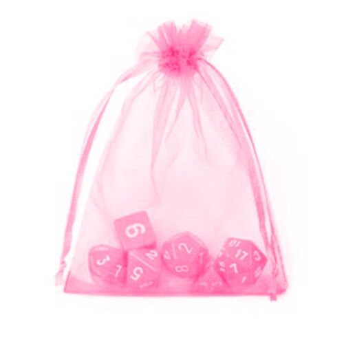 new Organza satin wedding Bags Party Favor Giftsdrawstring pouches colors LOT