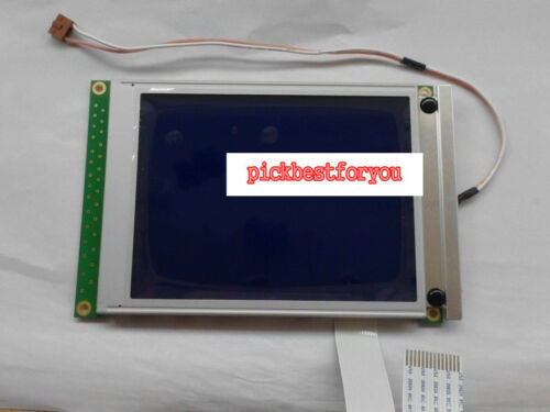"NEW EW32F10NCW 5.7/"" TFT 320*240 LCD Screen display EW32F10NCW  #H2458 YD"
