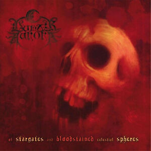 LUNAR-AURORA-034-Of-Stargates-And-Bloodstained-Celestial-Spheres-034-CD