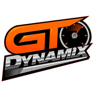 GT Dynamix Auto Accessories Store