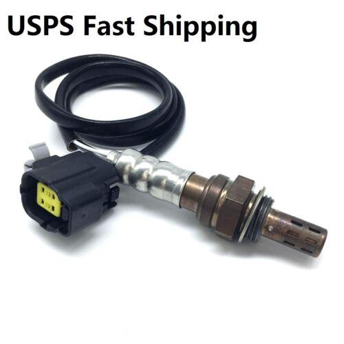 Upstream Oxygen O2 Sensor 1 For 2001-2003 Mazda Protege//02-03 Protege5 L4-2.0L