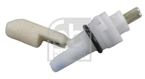 FEBI 21751 Sensor Kühlmittelstand für MERCEDES-BENZ