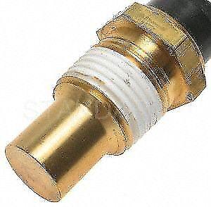 Standard Motor Products Temp Sender//Sensor