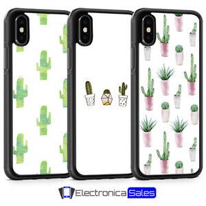 iphone 7 coque plante