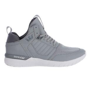 d244267769 Image is loading Supra-Method-Shoes-Mens