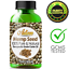 Premium-Hemp-Oil-Drops-for-Pain-Relief-Stress-Anxiety-Sleep-PURE-NATURAL thumbnail 2