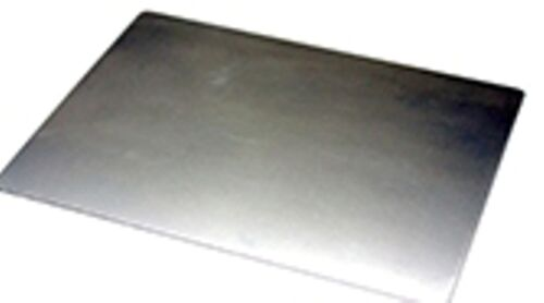CT26017 Crafts Too  A4 Metal Shim for Presscut or similar Diecutters