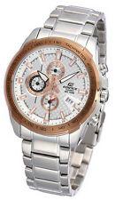 Casio Edifice Chronograph Sport Men's Watch EF-563DB-7  EF563DB 7