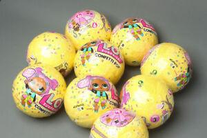 3x-LOL-Surprise-Doll-9-Surprises-LOL-Confetti-Pop-Series-3-LIL-Sister-BIG