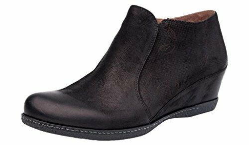 Dansko Womens Luann Ankle Boot- Pick SZ/Color.