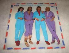 ABBA 33 TOURS GRACIAS POR LA MUSICA