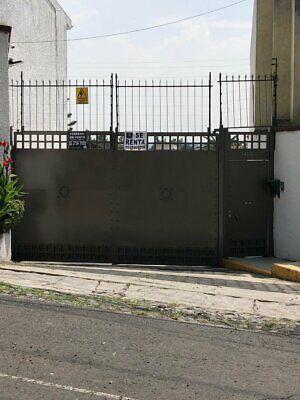 RENTA DE CASA EN FRACCIONAMIENTO