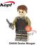 MINIFIGURES-CUSTOM-LEGO-MINIFIGURE-AVENGERS-MARVEL-SUPER-EROI-BATMAN-X-MEN miniatuur 96