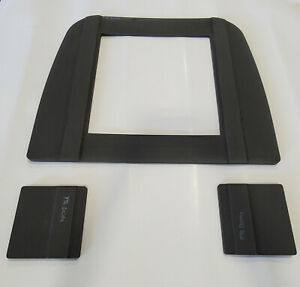 Ford-Transit-High-amp-Mid-Roof-Air-Conditioner-Adapter
