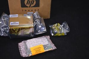 HP-418322-B21-Xeon-5140-2-33GHz-DC-Processor-for-DL380-G5-HP-K23792