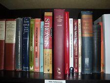 """The SEPTUAGINT AND MODERN STUDY"" TETRAGRAMMATON JEHOVAH Watchtower Research"