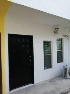 Casa en venta Ciudad del Carmen centro excelente oportunidad