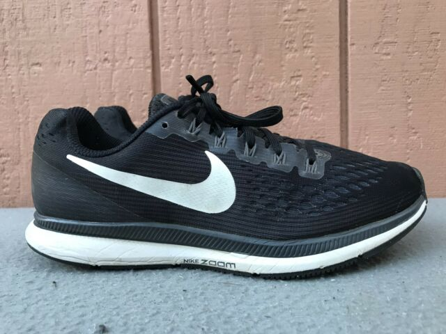 2018 Nike Air Zoom Pegasus 34 Running
