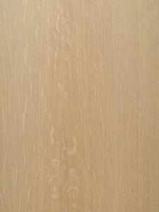 Details About White Oak Quartered Wood Veneer 3m Peel N Stick Adhesive Psa 2 X 4 24 X 48