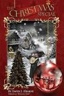 The Christmas Special by David J Hearne (Paperback / softback, 2013)