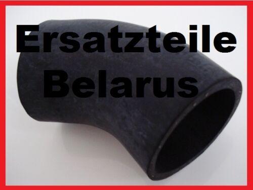 Schlauch NEU MTS Belarus Ersatzteile Traktor Günstig Luftfilter Monozyklon