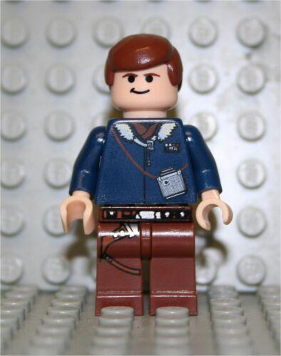 LEGO® Star Wars™ Han Solo 6212 Hoth