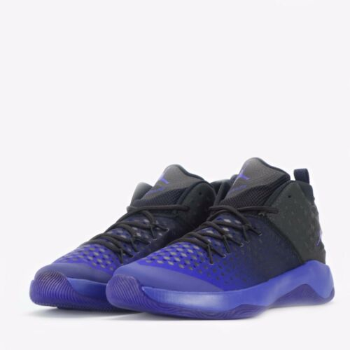 Concord Hommes Extra Chaussures pour Fly Jordan Nike aXYcqwTA