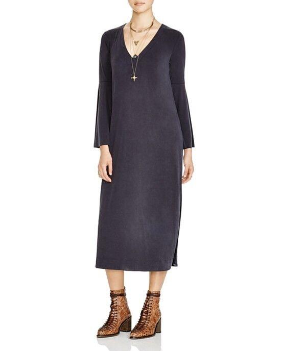 NWT Free People A Fine Romance Dress Retail  148