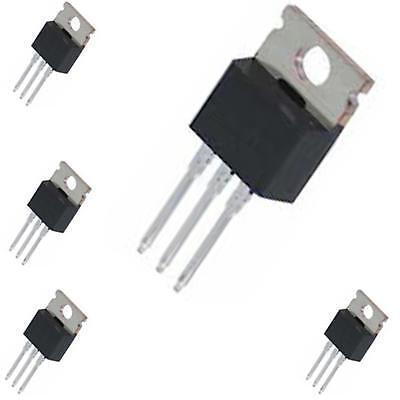 BUX87 Transistor Confezione di 5