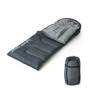 Tahoe-Gear-20-Degree-Rectangular-Lightweight-Camping-Excursion-Sleeping-Bag