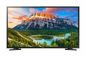 Samsung-43-034-Class-FHD-1080P-LED-TV-UN43N5000AFXZC