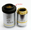 M25-M26-M27-M32-to-RMS-Objective-Lenses-Adapter-f-Nikon-Leica-Zeiss-Microscope thumbnail 2