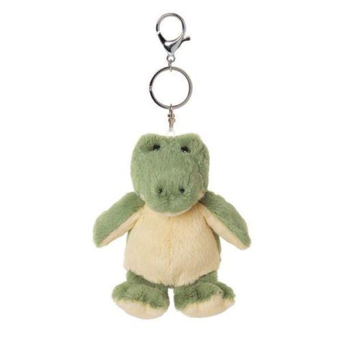 Frankie le crocodile porte-clés