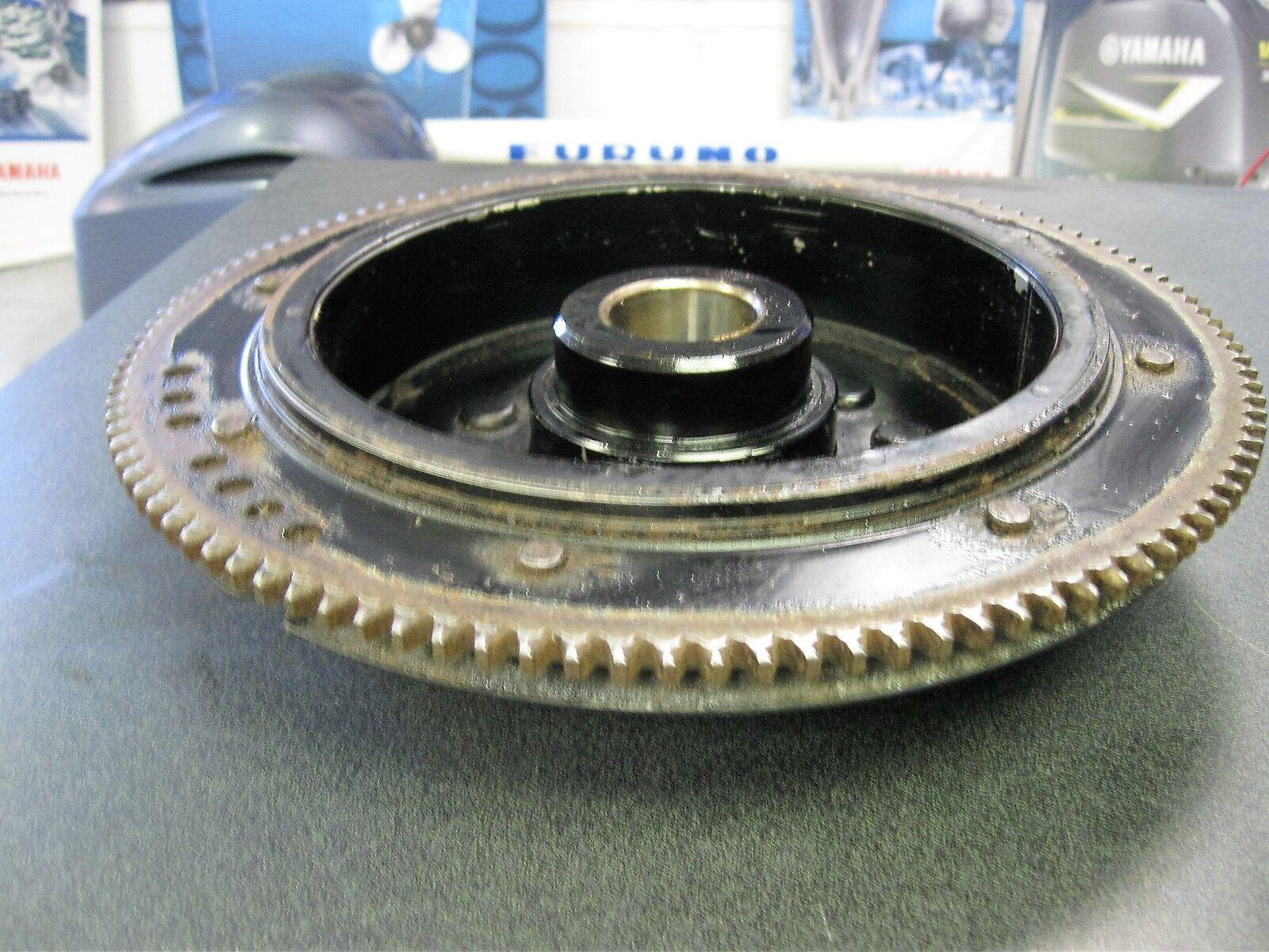 Yamaha Außenborder 61A-85550-01-00 S225 Rotor Montage 61A-85550-01-00 Außenborder 958425