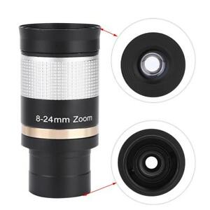 Datyson-1-25inch-8-24mm-Zoom-Eyepiece-Aluminium-Alloy-for-Astronomical-Telescope