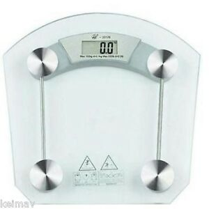 Digital-LCD-Electronic-Tempered-Glass-Bathroom-Weighing-Scale