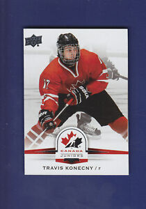 Travis-Konecny-SP-2014-15-UD-Hockey-Team-Canada-Juniors-130