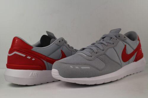 Bleu Université Air Vrtx Gris Taille Nike Blanc 12 Rouge Vortex '17 Wolf ApXYYq